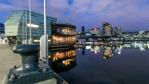 home-docklands