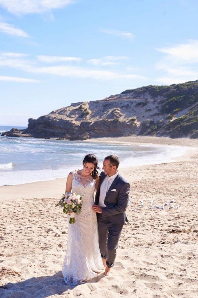 niss-cam-wedding-photo